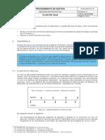 GYM_SGP_PG_16_Flujo_de_Caja.pdf