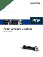 2022_Addax-Composite-Couplings_Catalog.pdf
