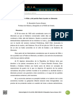 Dialnet-ElAscensoDeHitlerYDelPartidoNaziAlPoderEnAlemania-5152855.pdf