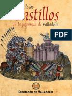 Guia Castillos