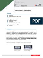 The_True_Measurement_of_Video_Quality_20101027_002.pdf