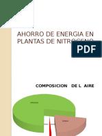 265127890-Ahorro-de-Energia.pptx