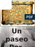 Valladolid.ppsx