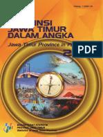 Provinsi-Jawa-Timur-Dalam-Angka-2016.pdf