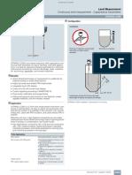 sitransl_lc300_fi01_en.pdf