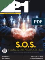 revista_t21_mayo_2017_0.pdf