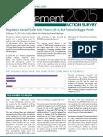 ACAMS_AnnualEnforcementActionSurvey2015_WEB.pdf