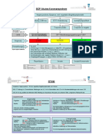 Akutes_Koronarsyndrom.pdf