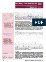 Youth Employment Policy Brief_Afghanistan.pdf