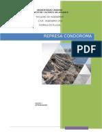 PORTADA HIDRAULICA 3