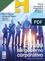 Revista T21 Marzo 2017_0.pdf