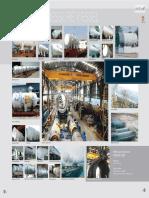 Main Brochure Link 3
