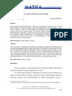 corpos_historia_do real ao virtual.pdf