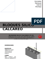 ppt alba final silico calcareo.pptx