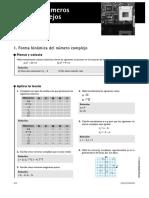 07 Complejos.pdf