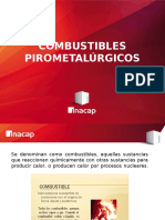 Combustible Pirometalúrgicos.pptx