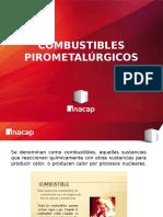 Combustible Pirometalúrgicos.pptx