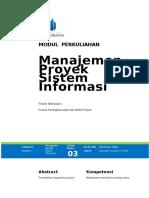 Manajemen_Proyek_Sistem_Informasi.doc