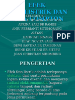 'Documents.tips Ppt Fisika Kuantumppt