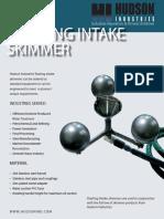 09floatingintake.pdf
