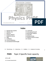 Physics PH05