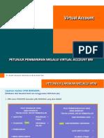 32_PetunjukLayanan_ATM_Bersama.pdf