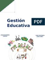 1 PRESENTACIÓN GESTIÓN EDUCATIVA.pptx