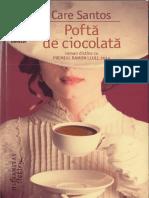 Care Santos - Pofta de ciocolata.pdf