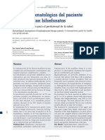 BISFONATOS.pdf