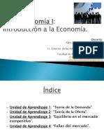 01Microeconomia_Introducción