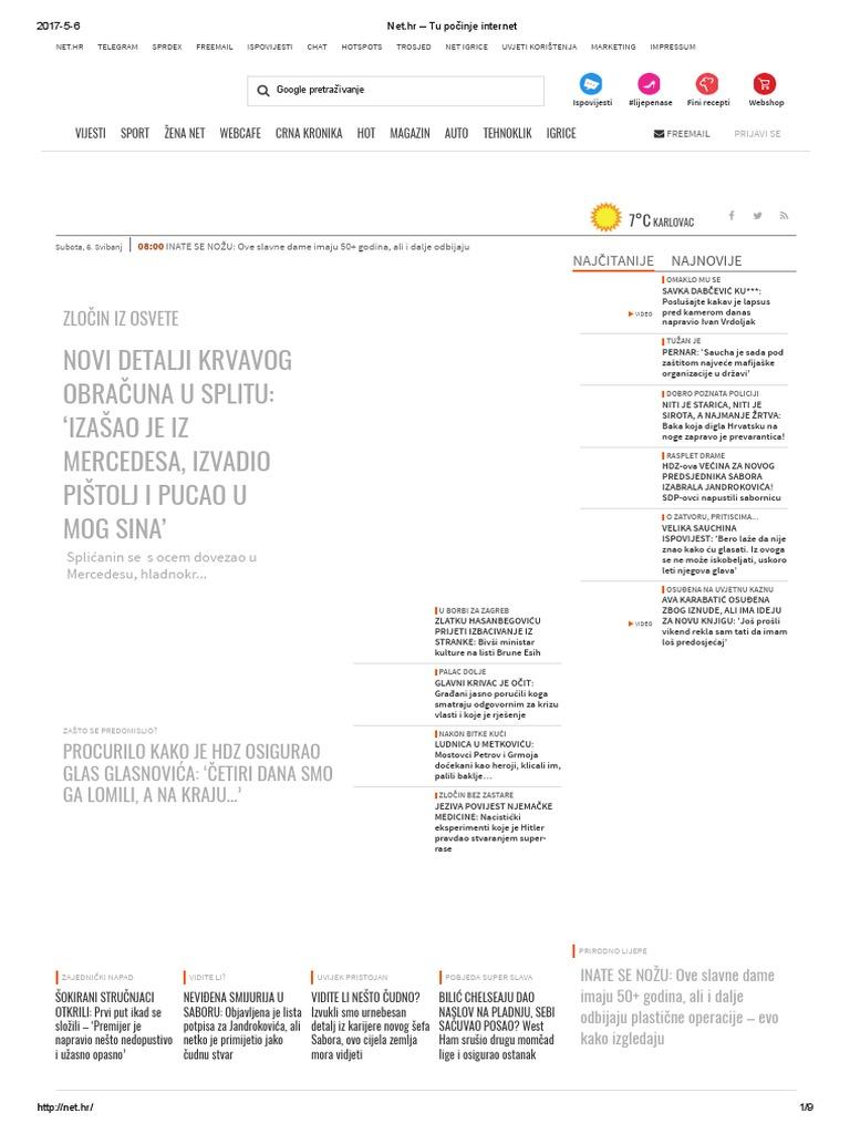 švedskih internetskih stranica za upoznavanje