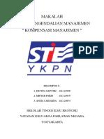 SPM_-_Kompensasi_Manajemen(1).docx