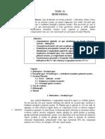 13-hidrosfera.pdf