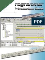 CX-Programmer.pdf