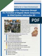 WasteReductionManual Surabaya
