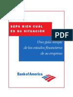 Consultoria - Explicacion de los EE FF.pdf