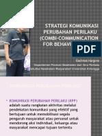 bcc-combi-promkes.pptx
