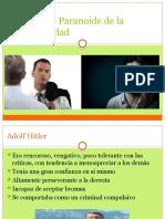 TRAST. PARANOIDE PRESENTACION EQUIPO 5.pptx