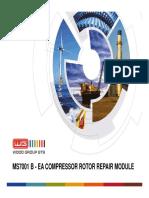 SEC 2014 rotor training module.pdf