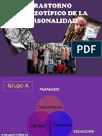 trastorno_esquizotipico