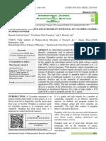 36-Vol.-5-Issue-5-May-2014IJPSR-RA-3413-Paper-36
