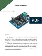 FPLITQWI7D5ZS4I.pdf