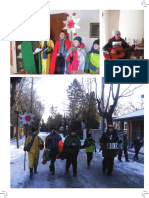 wkladka_poj_str.pdf