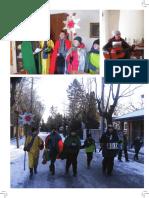 wkladka2017.pdf