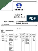 PLBJ KLS 5