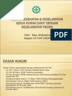 slide k3.ppt