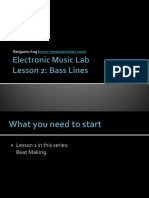 Abletonlesson2 Basslineselectronicmusiclab 140913045419 Phpapp02
