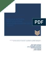 SAP KEPENDUDUKAN (RP14-1203).doc