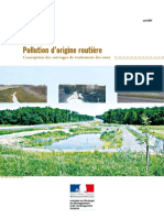 Pollution d'origine routière.pdf