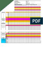 FORMAT EWS RSF 15 (1)